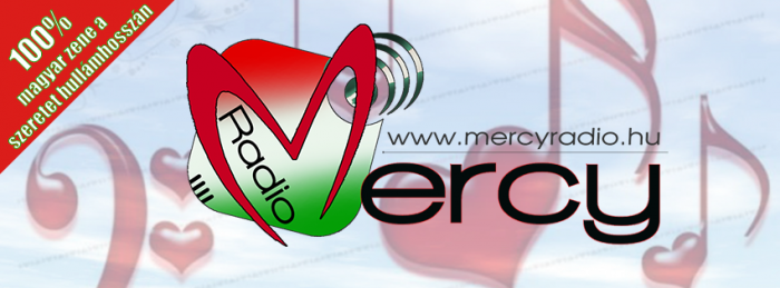 mercyradio